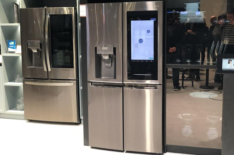 Labor Day LG Appliance Sale: Save big on home essentials at Best Buy