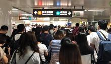 「防疫模範生」越南淪陷是個警訊!醫籲台灣人別鬆懈:人多病毒散佈也快