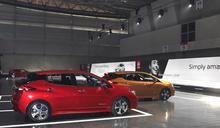 雷諾、Nissan、三菱聯盟6年計劃 2022前推12款電動車