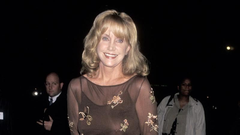 Mary Ellen Trainor, 'Lethal Weapon' and 'Goonies' Actress, Dies at 62