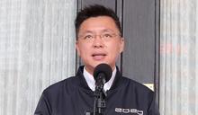 「打臉中國」?!美不甩中制裁再對台軍售!趙天麟:美已將中國視為「威脅」!