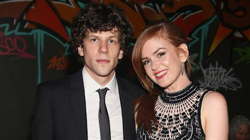 'Now You See Me' Cast Believes in Magic