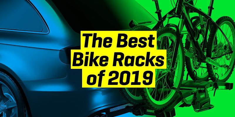 The Best Bike Racks of 2019