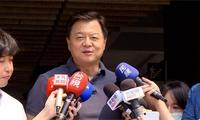【Yahoo論壇】台灣最了不起的政治人物—周錫瑋