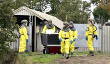丹麥全面撲殺水貂 憂疫苗效力受突變冠狀病毒影響