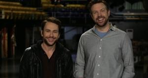 Charlie Day's 'SNL' Appearance, According to the 'SNL' Sketch Predictor