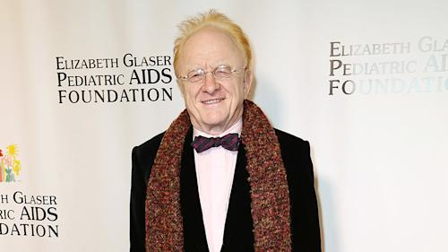Peter Asher: Eyewitness to the Birth of Beatlemania