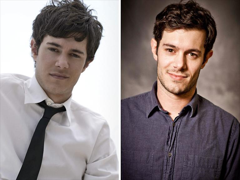 """The OC"": Where Are They Now - Adam Brody"