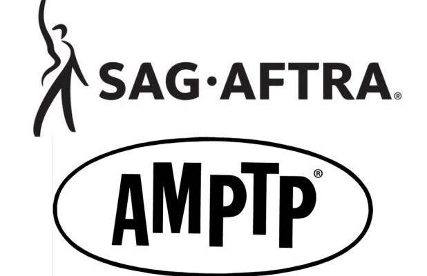 SAG-AFTRA Approves Tentative Deal With AMPTP