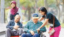 印尼移工不來 看護市場大衝擊