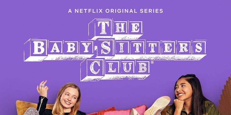 Photo credit: Netflix