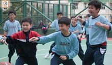 95%學童運動少體質差 學者警告若不改善或致早夭