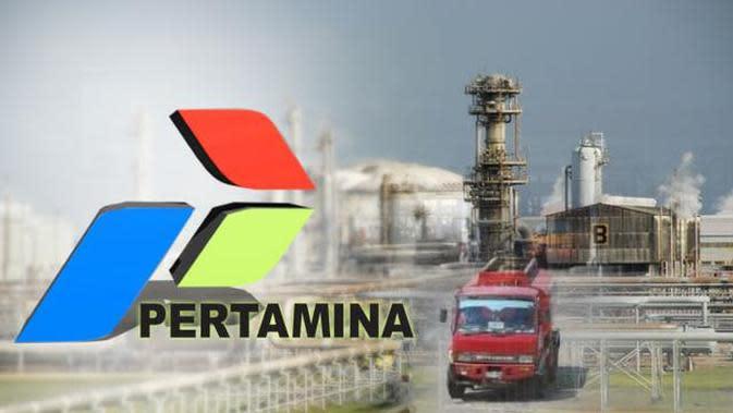 Beberapa informasi yang bisa diakses oleh publik yakni pengadaan minyak mentah, pengadaan produk hingga pengadaan kapal.