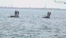 海軍陸戰隊操演釀2死 橋頭地檢署:無人應負刑責