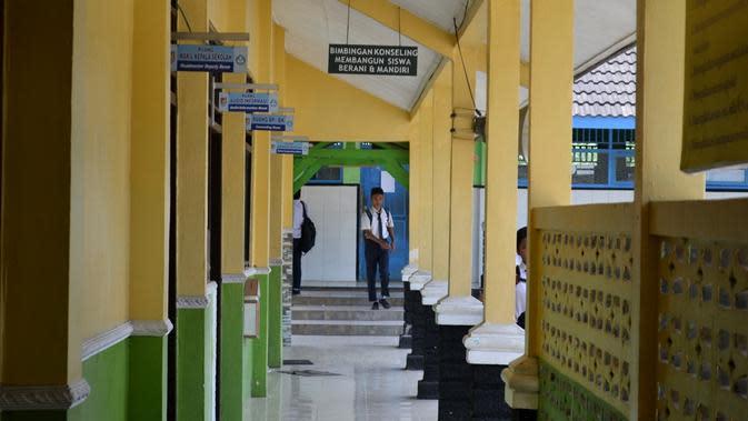Kemendikbud: Pendidikan Vokasi Syarat Agar Menjadi Negara Maju