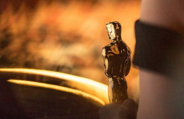 4 Ways the Oscars in April Could Shake Up This Years Awards Season
