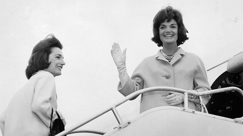 Film Review: 'Letters to Jackie: Remembering President Kennedy'