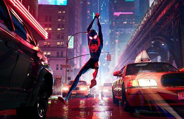 """Spider-Man: Into the Spider-Verse"" may not be part of the Marvel Cinematic Universe, but with a 99 percent Fresh rating from critics on Rotten Tomatoes, we're pretty much all in agreement that it's worth your time even so.  The question, however, for this particular post is not whether you should go see this crazy thing, but whether you need to stick around after the movie is over for some kind of bonus post-credits scene. Bonus scenes after the credits have been a staple of the MCU since the beginning, but not so for big-screen ""Spider-Man"" movies — which have often eschewed the practice.  But at this point the post-credits scene concept is so ubiquitous in comic book movies that even DC is doing it after thumbing its nose at Marvel over this for so long. And Sony even got in on the post-credits scene fun with its recent standalone ""Venom"" movie.  Also Read: 'Spider-Man: Into the Spider-Verse' Film Review: Clever Superhero Saga With Animated Arachnids  So what's the answer? Does ""Spider-Man: Into the Spider-Verse"" have a post-credits scene?  Yes, there is extra content after the credits start to roll. There is one minor bit, a nod to the late Stan Lee, midway through the credits — and at the very end of the credits we get a bonus scene that serves to introduce us to yet another Spider-Man. A Spider-Man that could very well end up in a future ""Spider-Verse"" film — and since Sony has already greenlit a sequel, you can start getting your hopes up now.  I'm being intentionally vague here about what's in the post-credits scene, but if you found this post because you've already seen it and want to know what the deal is with it, you can click here for an explainer post that will sum up who exactly that was in the post-credits scene and why you should expect him to play a bigger part next time around.  Read original story Does 'Spider-Man: Into the Spider-Verse' Have a Post-Credits Scene? At TheWrap"