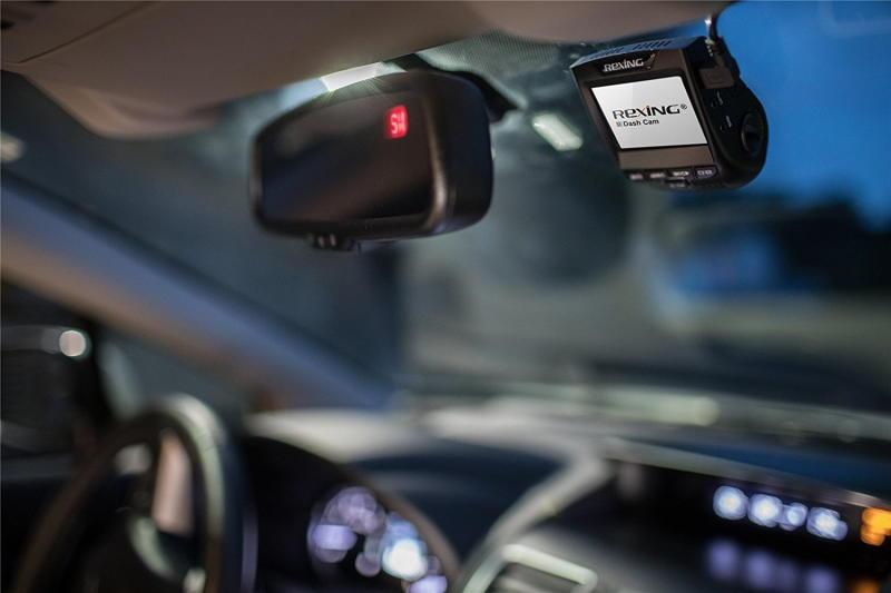 Best cheap dash cam deals for September 2020: Vantrue, Garmin, Anker, and more