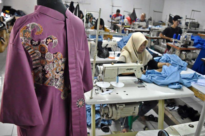 Sekitar 3.000 pekerja di Semarang dirumahkan, terdampak wabah COVID-19