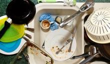 一點小技巧 解決廚房惱人問題