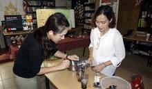 地方創生無國界 「多YOUNG桃園」發現東南亞多元文化
