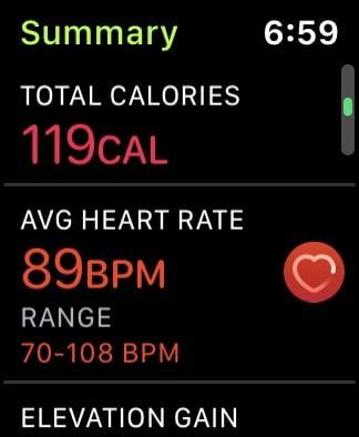 how to use apple watchs fitness features act12