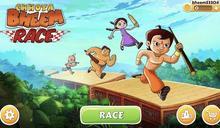瀕臨死亡幽谷到IPO重返榮耀的印度遊戲公司:Nazara的創業故事