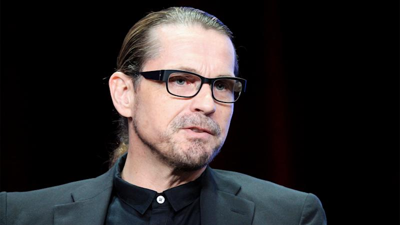 'Sons of Anarchy' Creator Kurt Sutter Sets Pilot at FX with Brian Grazer