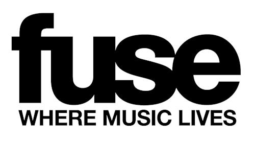Fuse Adds Three Unscripted Shows, Renews 'Warped Roadies'