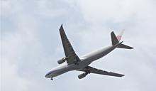 備戰變種新冠病毒!華航明晚載120人從英返台 陳時中:入境集中檢疫