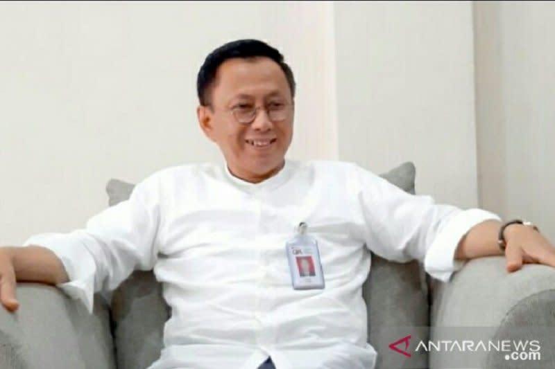OJK: Restrukturisasi kredit di Riau capai 131.343 debitur