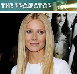 Call In Winston Wolfe: Let's Save Gwyneth Paltrow's Career