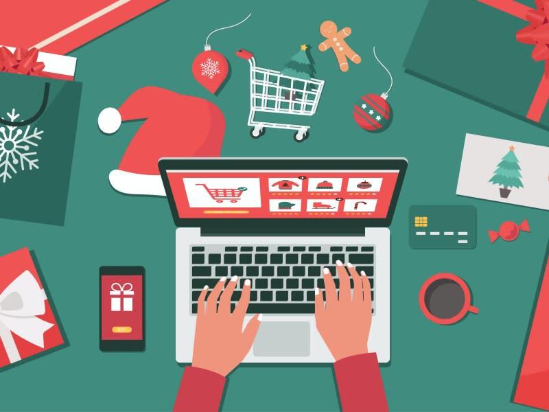 聰明購物祕技2:購物平台優惠搜集