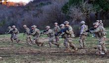 不聽軍方將領意見 拜登下令撤出「帝國墳場」阿富汗 這2人是幕後推動者