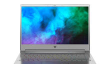Acer 為遊戲筆電升級 RTX 30 系列顯卡及 Intel H35 處理器