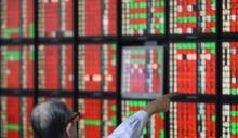 股市攻略》節慶前壓抑 有利節慶後表現 10月台股有機會先蹲後跳