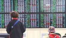 安聯投信:權值股撐盤,大盤將步入個別表現、而非齊漲的局面