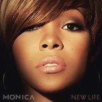 Monica Evolves On 'New Life,' Sings About Husband