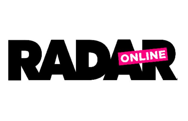 AMI's Radar Online Goes Dark After Massive Staff Layoffs