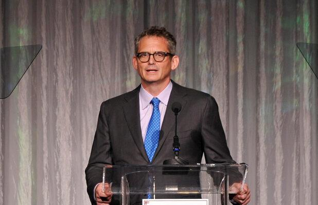NBC Entertainment Chief Paul Telegdy Under Investigation for Workplace Misconduct