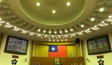 北農疫情崩盤台北岌岌可危 民進黨要求柯文哲接受中央進駐