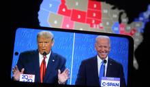 【回顧2020.國際】美國大選引發港人激辯