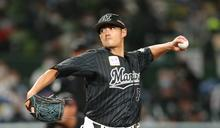 日職羅德奪勝晉級 陳偉殷將在季後賽亮相