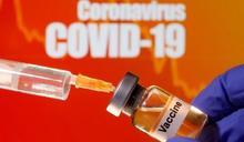 肺炎疫情:中國宣佈加入全球新冠疫苗保障機制,態度轉變背後有何考量