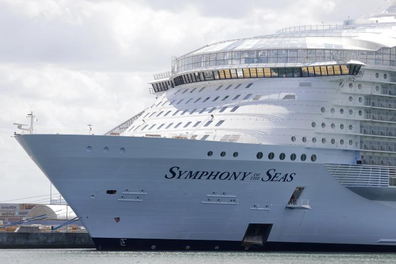 Coronavirus Cruises
