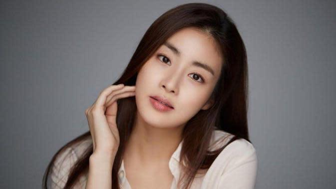 Kang Sora (Foto: Soompi)