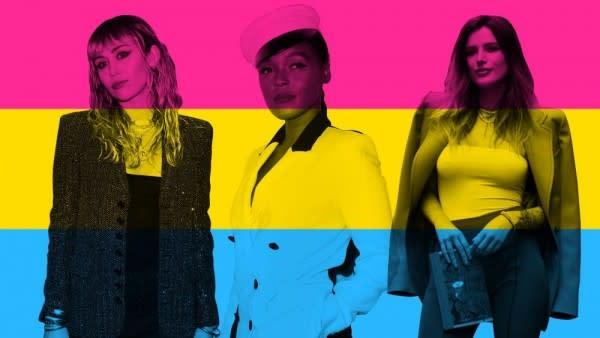 Kenali 10 Istilah Orientasi Seksual, dari Biseksual sampai Omniseksual