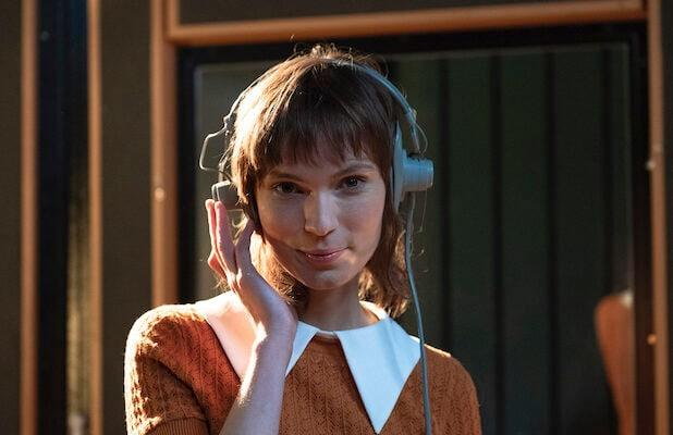 'I Am Woman' Film Review: Helen Reddy Drama Finds the Soft Side of Music Biopics