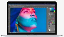 使用 M1 芯片的 13 吋 MacBook Pro 也来了